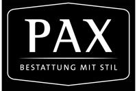 Bestattung PAX
